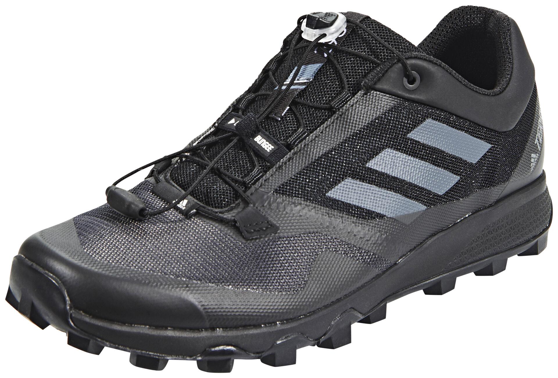 Chaussures Trailmaker Adidas Homme Terrex Noir Running Yv6gy7bfI